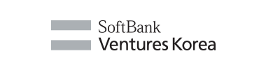 softbank ventures korea